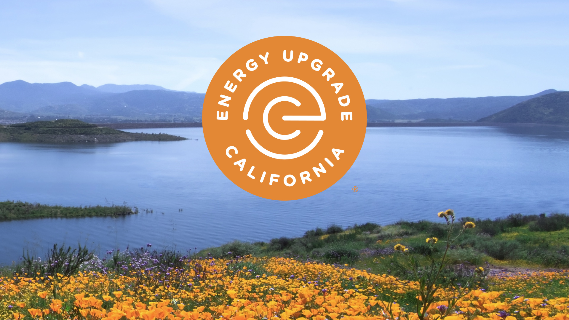 DDB San Francisco's Scope of Work on Energy Upgrade California Expanded