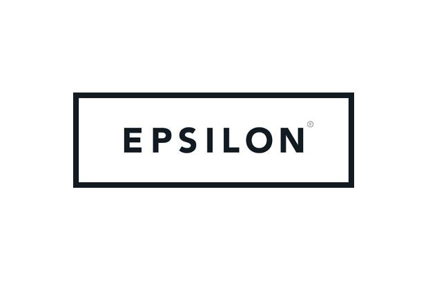 Publicis Groupe Considers Acquisition of Epsilon