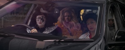 Holden Equinox and The Monkeys Prove There's Nothing To Prove in Latest Campaign