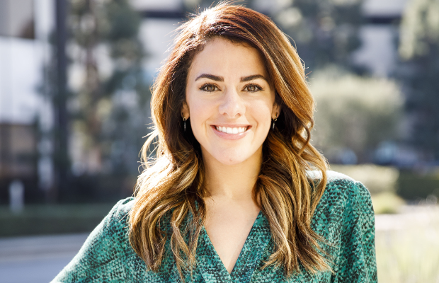 MullenLowe US Hires Erica Samadani to Lead West Coast PR Hub