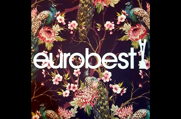 Who Were the Big Winners at eurobest 2017?