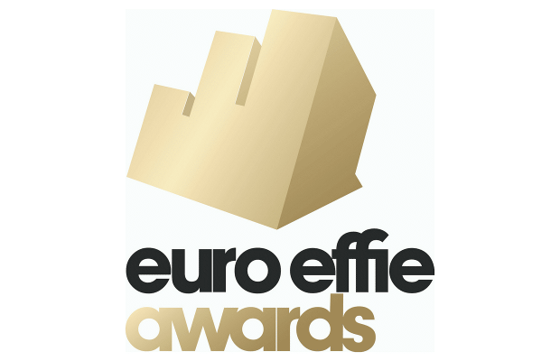 Effie Awards Europe Announces 2019 Jury