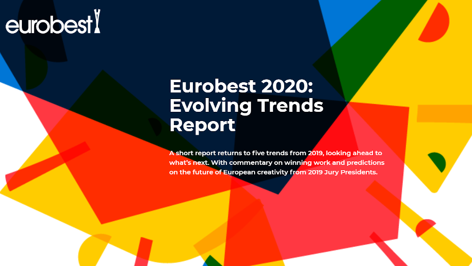 Eurobest Trends Point to Future of Travel and Tourism