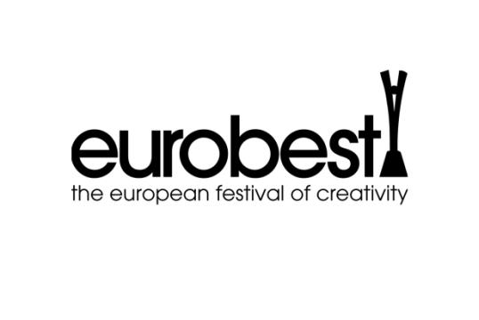 Eurobest Reveals Its 101 Jury Members