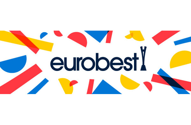 2018 Eurobest Gold, Silver and Bronze Winners Announced