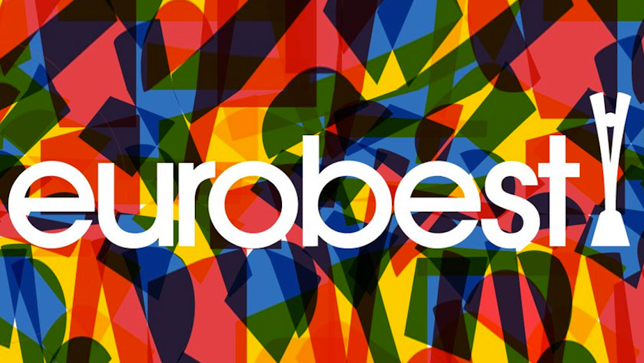 2020 Eurobest Winners to Be Revealed and Celebrated at Eurobest Unwrapped