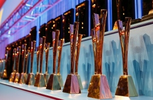 Loopholes and Insubordination: Award Shows Ain't Dead, They Just Need to Evolve