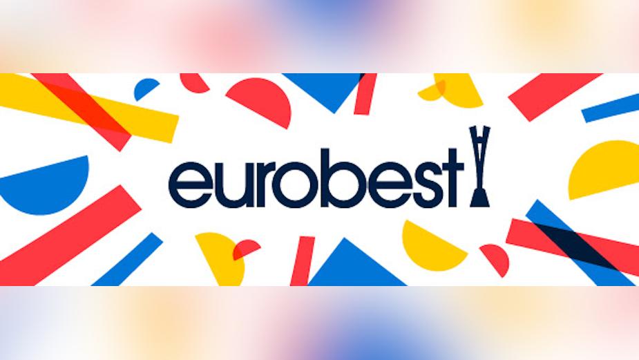 Eurobest Announces 2021 Jury Presidents