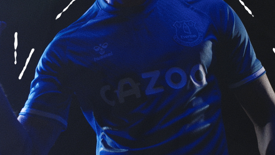 Everton are So Much More Than Eleven in Beautifully Poetic Spot