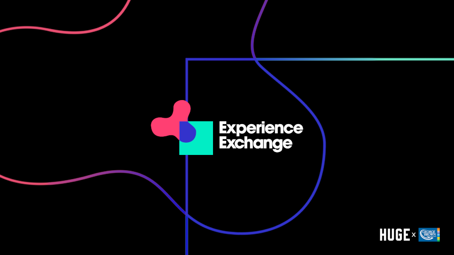 Huge Canada and George Brown College Launch 'The Experience Exchange' Scholarship