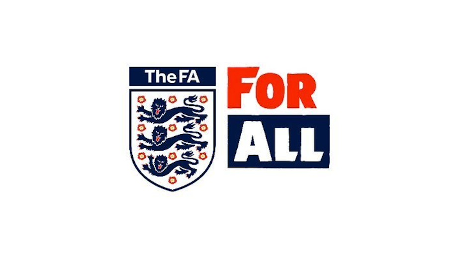 The Football Association Announces Getty Images as Official Photography Partner