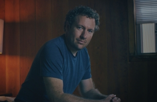Director Ed McCulloch Signs with FANCY Content