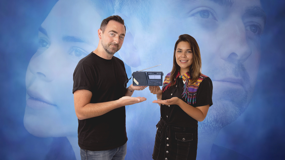 FCB NZ Makes it Two in a Row for People's Choice at 2020 ORCAS