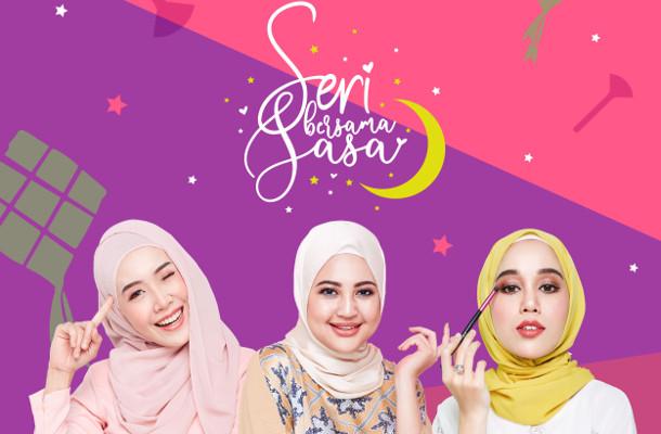 FCB Kuala Lumpur Launches One-Stop Beauty Content Hub for Sasa Malaysia