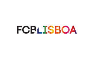 FCB Lisboa on Award-Winning Streak