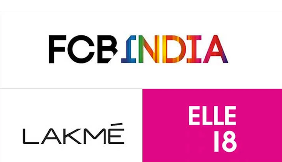 FCB India Wins Integrated Creative Mandate for HUL's Lakme and Elle 18