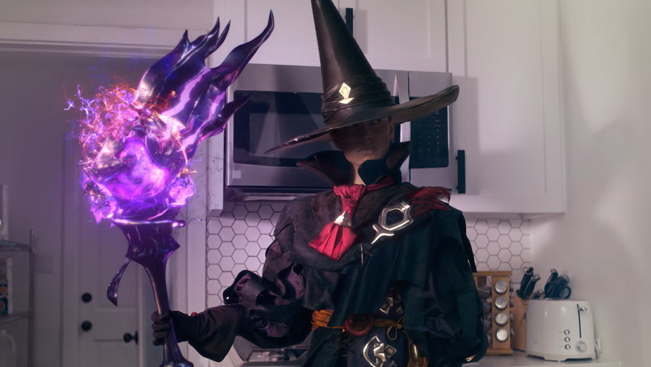 Final Fantasy XIV Online Has the Free Trial You've Always Wanted in Cheeky Spots
