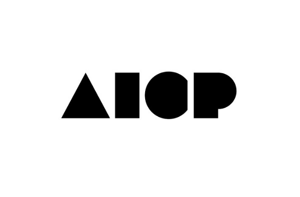 LBB Creates New Digital Tools and Special Deal for All AICP Members