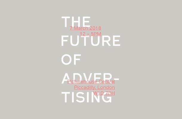 APA Announces Future of Advertising 2018 Speakers