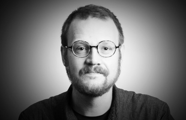 Framestore Welcomes Manne Öhrström as Global Head of Film Software