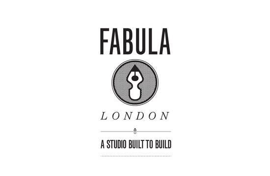 Details of  New Venture 'Fabula' Revealed