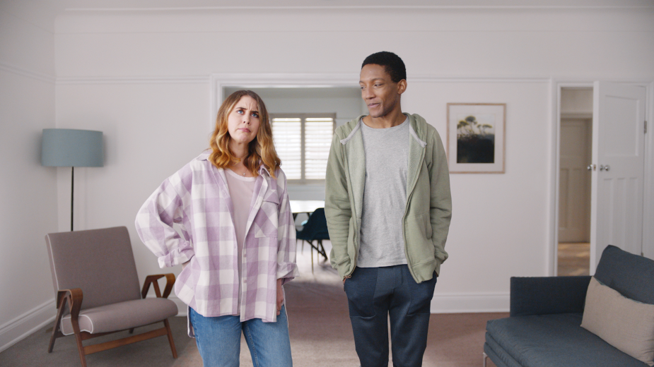 Farrow & Ball Colour Consultants Take the Tricky Bit Out of Decorating in New Campaign