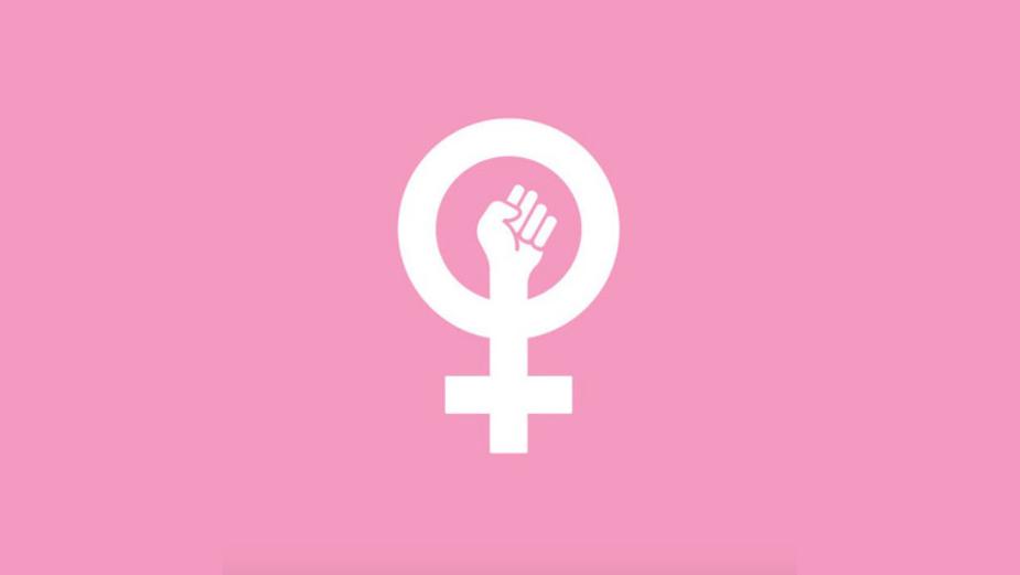 Radio LBB: Feminism