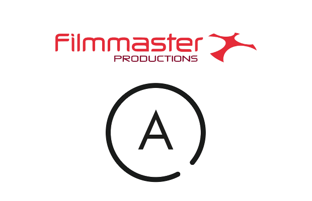 Filmmaster Productions Announces Partnership Academy Films