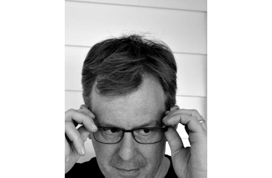 Lincoln Bjorkman is Wunderman's New CCO