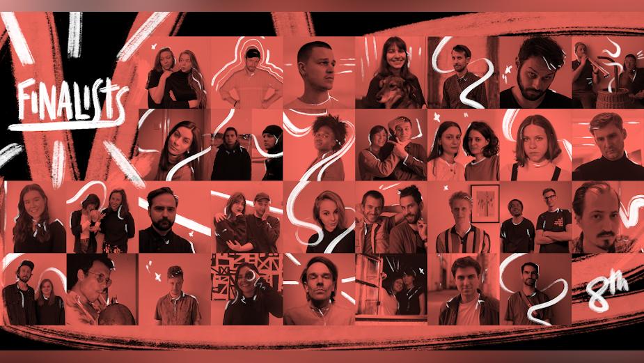 Thirty-one Global Directors Selected for Papaya Young Directors Award