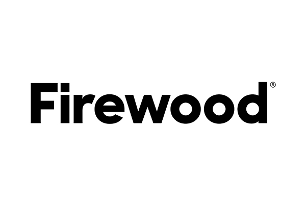 Firewood Donates to Five Charitable Organisations During Season of Giving Program