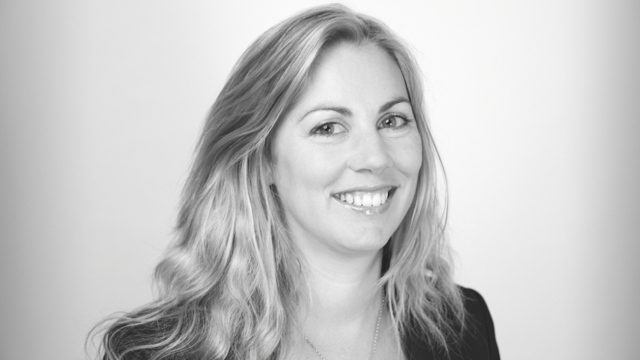VMLY&R New Zealand Announces Leadership Changes