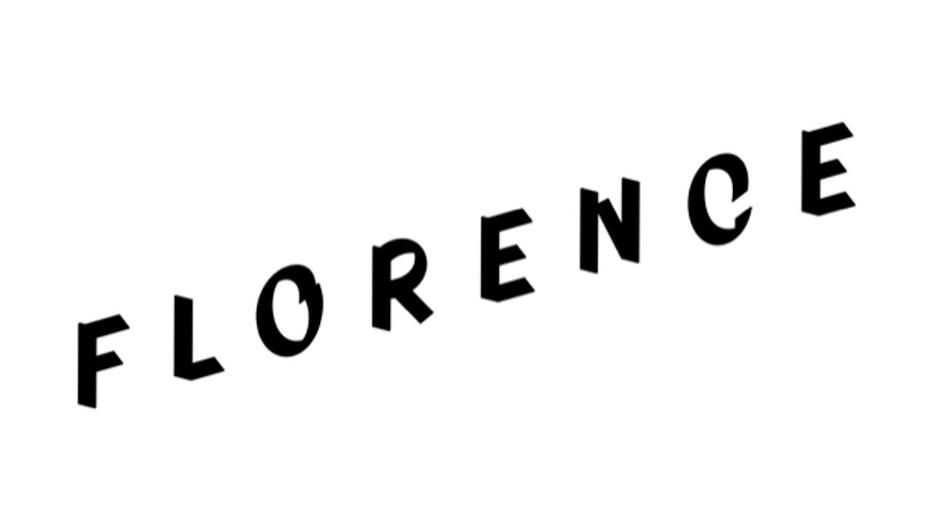 Whitelist Rebrands to Florence