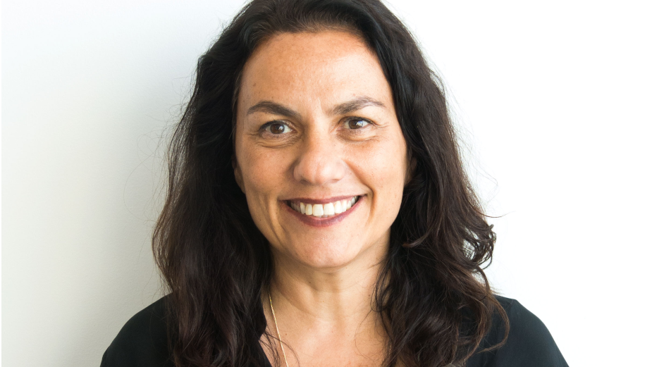 Award-Winning Creative Renata Florio Appointed Chief Creative Officer for Ogilvy Health