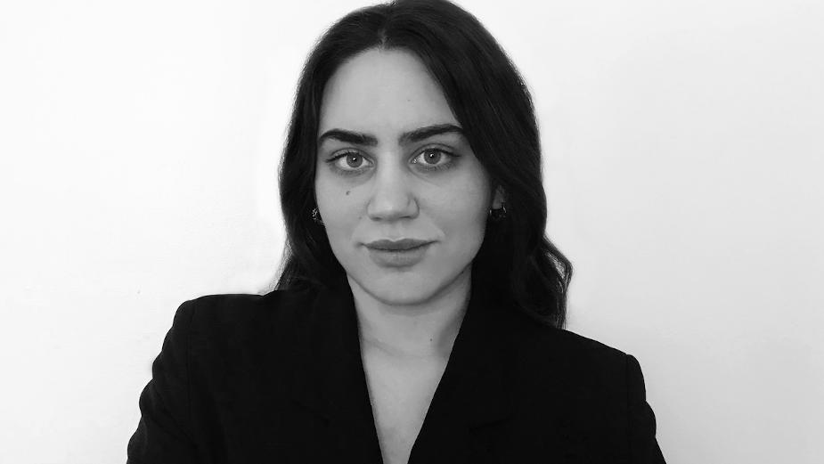 Ammolite Signs Creative Director Teresa Fogolari