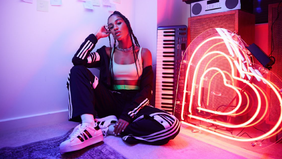 Foot Locker and Gen Z Changemakers Pave the Way for Embracing Individuality