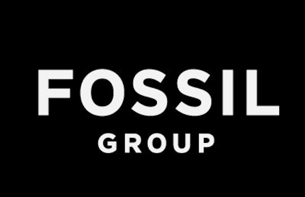 The Fossil Group Names m/SIX Agency of Record