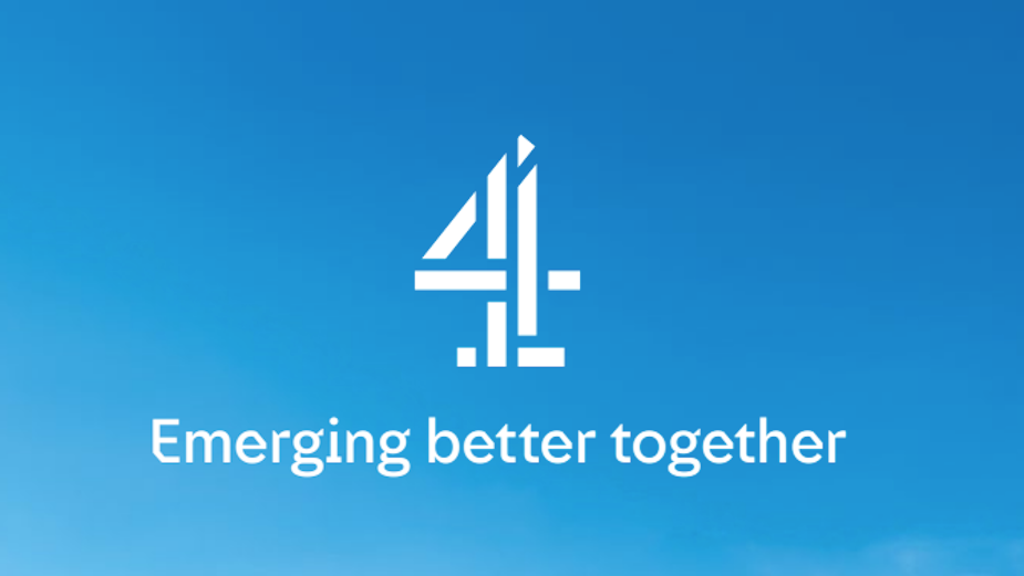 Channel 4 Annual Report 2020 Records Financial Surplus and Significant Digital Growth