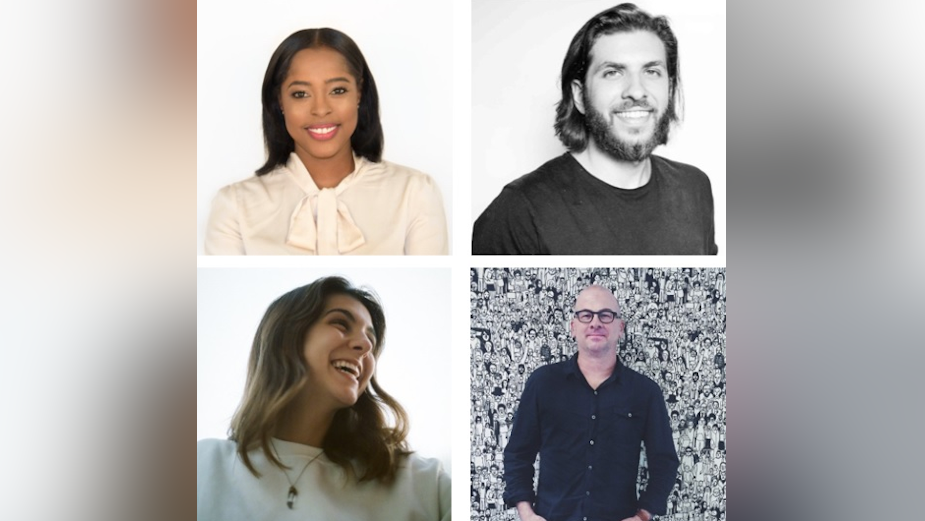 Juliet Announces Four New Hires