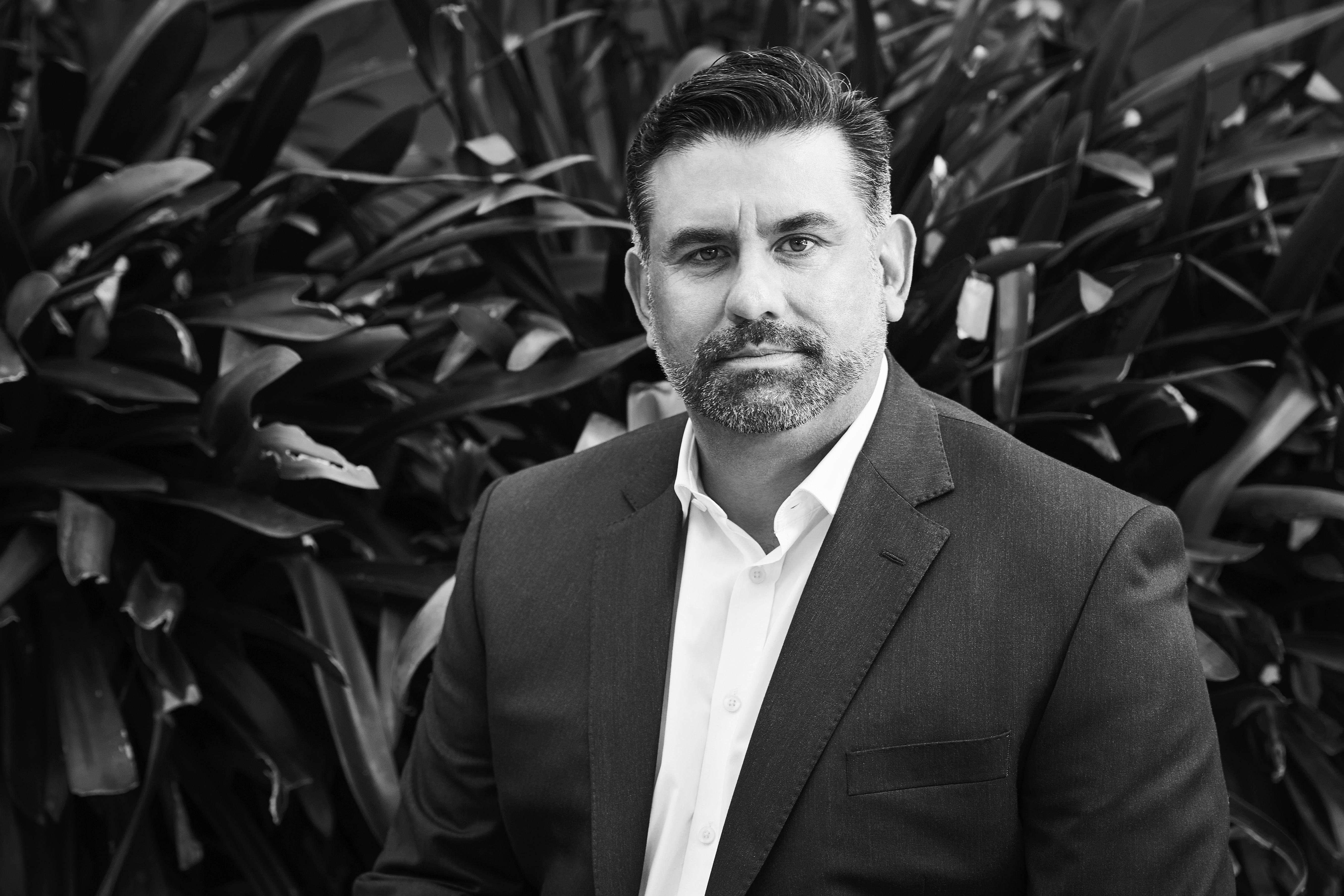 Ogilvy Australia Continues Innovation Push via New Fan Platform Padlokt