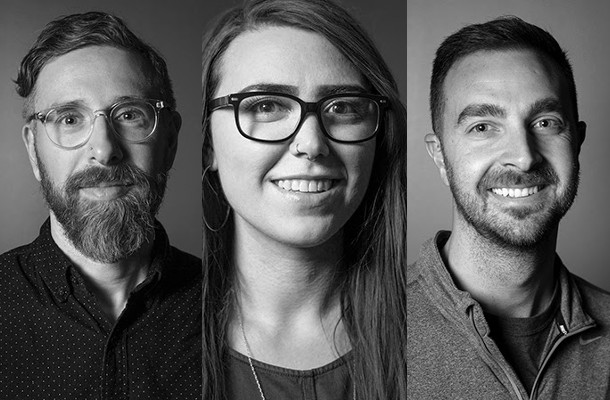 Framestore's Chicago Office Continues To Grow With Three New Creative Hires