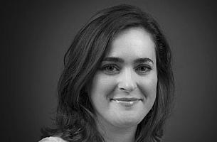 Framestore Welcomes Chloë Grysole as Managing Director