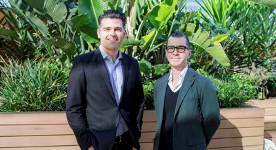 TEG Enters Partnership With Havas Sports & Entertainment
