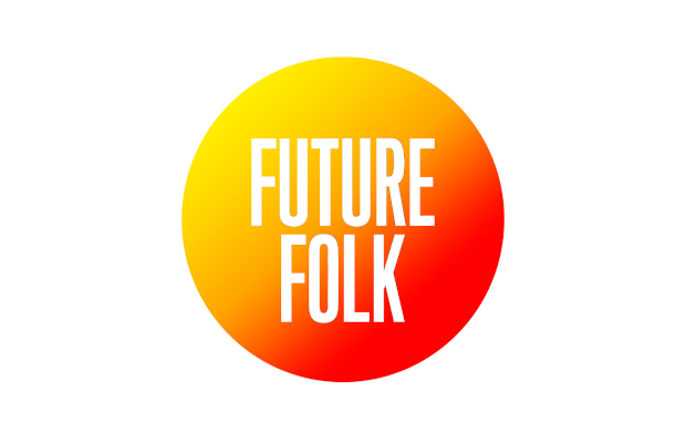 Freefolk Announces Return of Futurefolk Internship Scheme