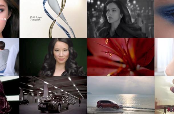 Kim Griffin on Growing Fresh Film Asia