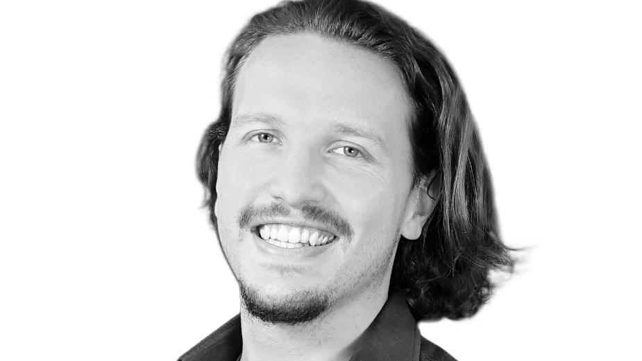 Jacob Frost Joins Walrus as Associate Media Director