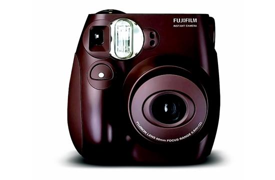 The Integer Group® India wins Fujifilm