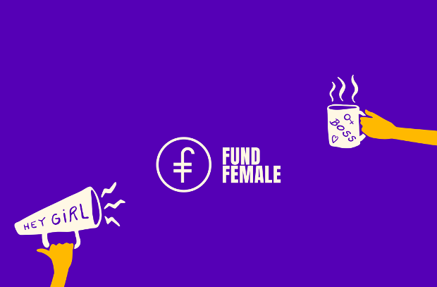 Wunderman UK Supports Female-Owned Businesses for International Women's Day