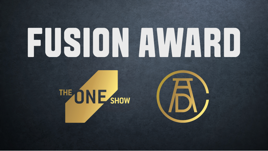 The One Club Announces Fusion Juries for The One Show 2021 and ADC 100th Annual Awards