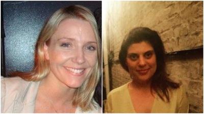 Clemenger BBDO Melbourne Hires Carol Macdonald & Deanne Constantine in GAD Roles
